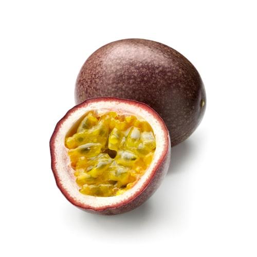 fruit de la passion shutterstock_52046338