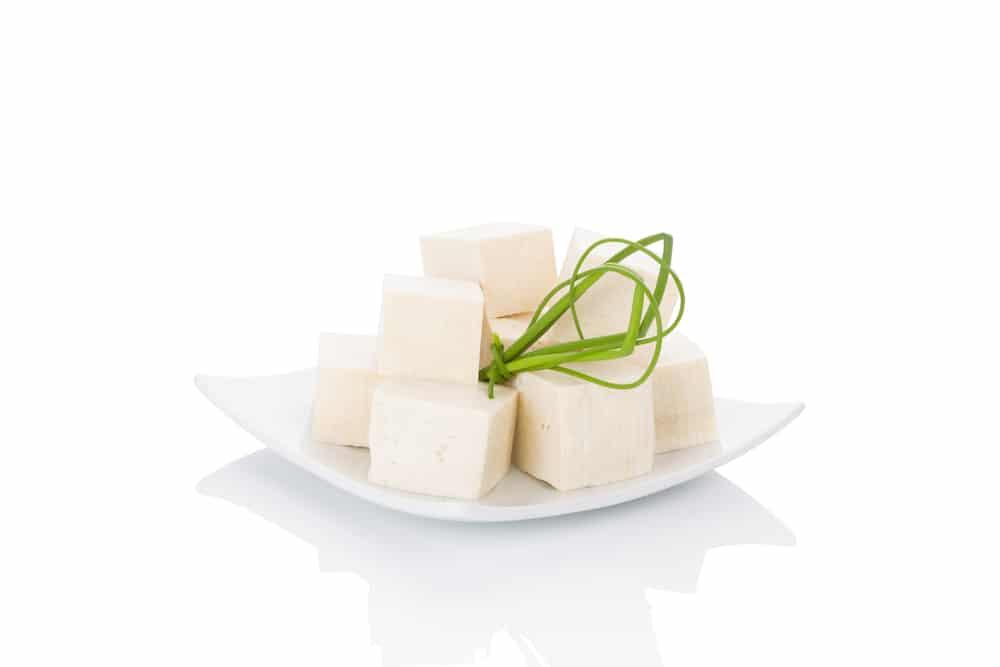 tofu shutterstock_483992782