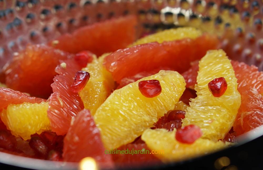 iguazu dessert cuisinedujardin.com
