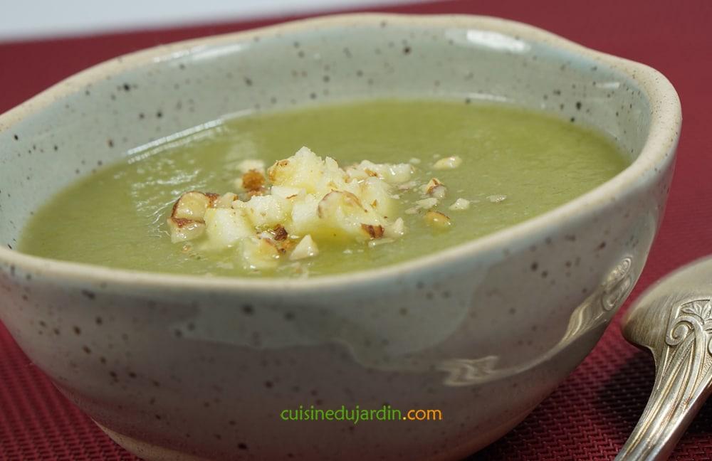lerala cuisinedujardin.com