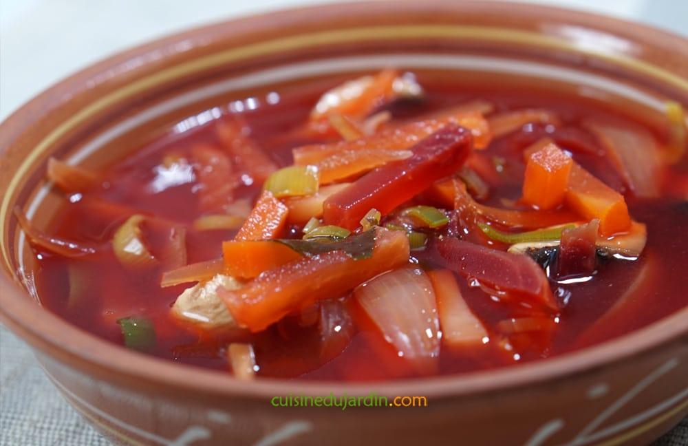 cuisinedujardin.com