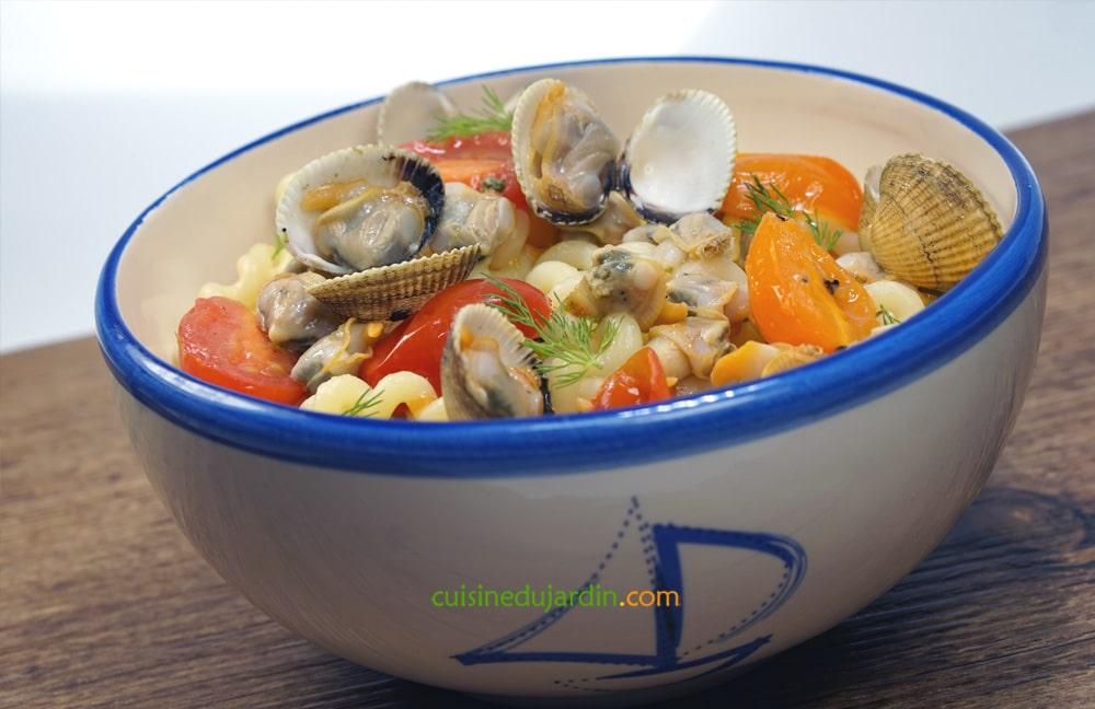 shakawe fantaisie cuisine du jardin