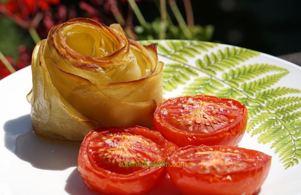 madina cuisine du jardin