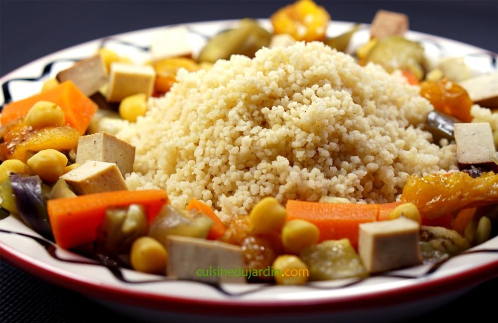 oualam cuisine du jardin